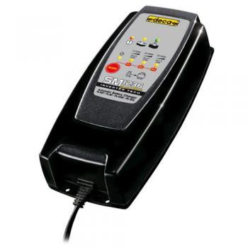 Зарядное устройство инверторного типаDecaSM 1236