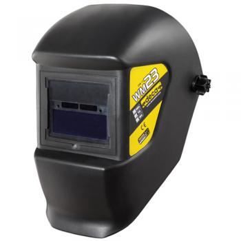 Маска сварщика с автоматичесским затеменениемDecaWM 23